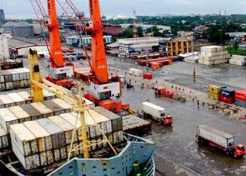 Datos oficiales muestran que Estados Unidos es el principal mercado para las exportaciones hondureñas, el primer semestre del año sumaron 547 millones de dólares.