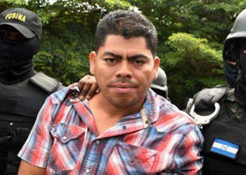 Arístides Díaz Díaz, socio del cartel de Los Valle.