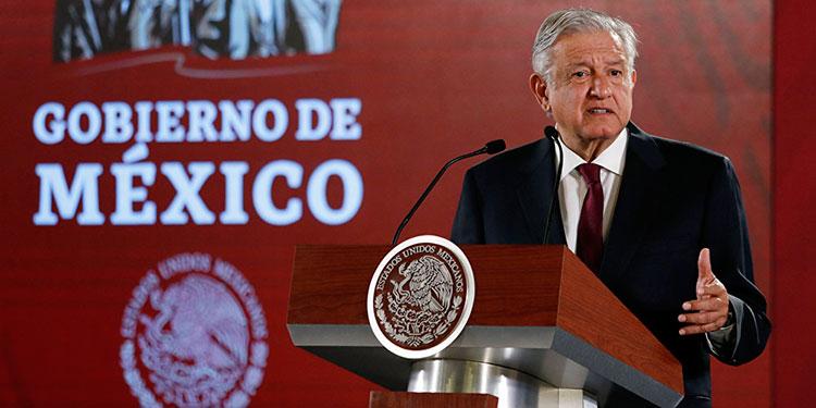 Las polémicas acciones que han confrontado a López Obrador con inversionistas