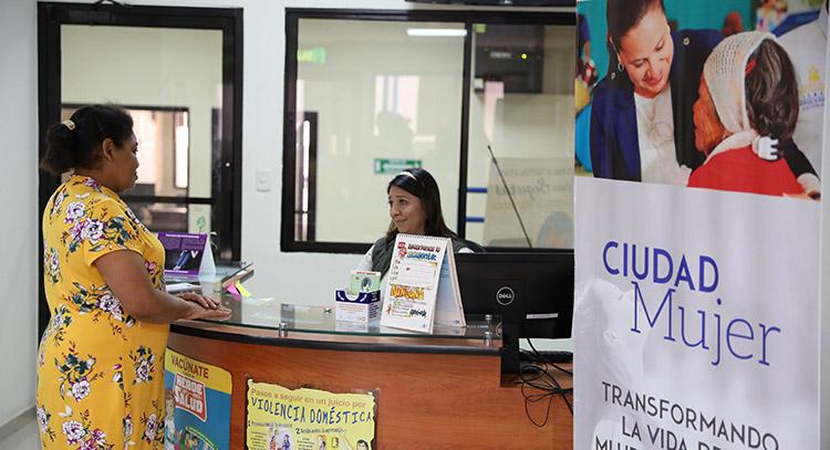 México informará a Mecanismo de Tuxtla plan integral centroamericano