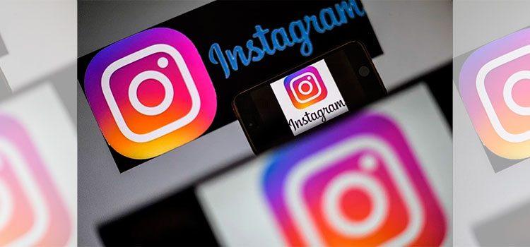 Instagram busca determinar la edad de los usuarios para proteger a los niños