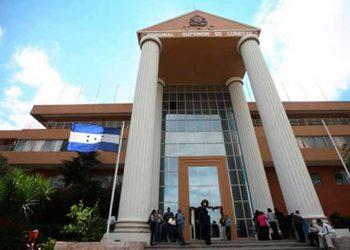 TSC suspende declaración jurada de ingresos activos y pasivos a causa de coronavirus