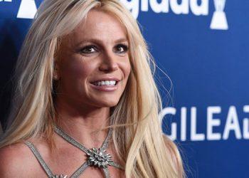 Britney Spears recayó de su salud psiquiátrica el pasado mes de abril. La muerte de su médico agravaría su situación.