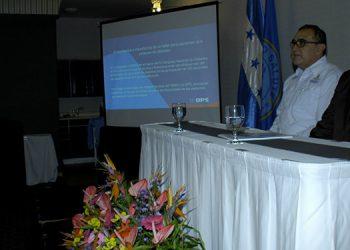 Con éxito se desarrolló el IV Congreso Nacional de Diabetes que promueve el Inadi.