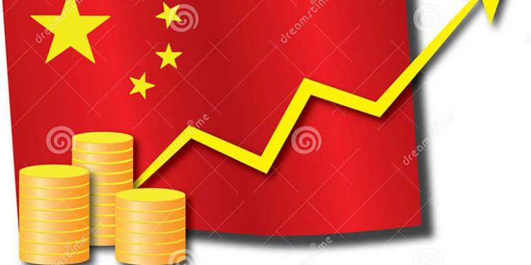 China inyecta 256.000 millones de euros en su economía para impulsar el empleo
