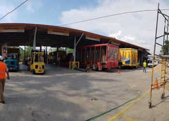 Los duaños de talleres interesados en certificarse deben abocarse a las oficinas del IHTT o visitar el sitio www.transporte.gob.hn
