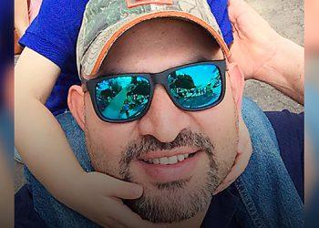 José Mario Cálix Hernández fue vicealcalde de Gracias, Lempira. Es acusado de conspirar para traficar drogas.