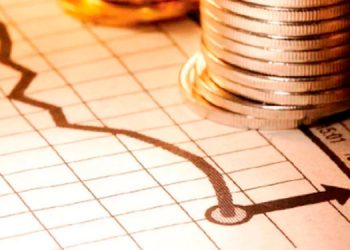 Los envíos de remesas representan un 20 por ciento del Producto Interno Bruto.