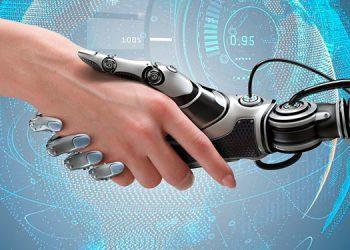 El advenimiento de las TIC despiertan los mismos temores que experimentaron los seres humanos en la medida en que la tecnología ha modificado el mundo.