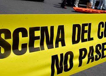 Asesinan a sacerdote en sureste de El Salvador