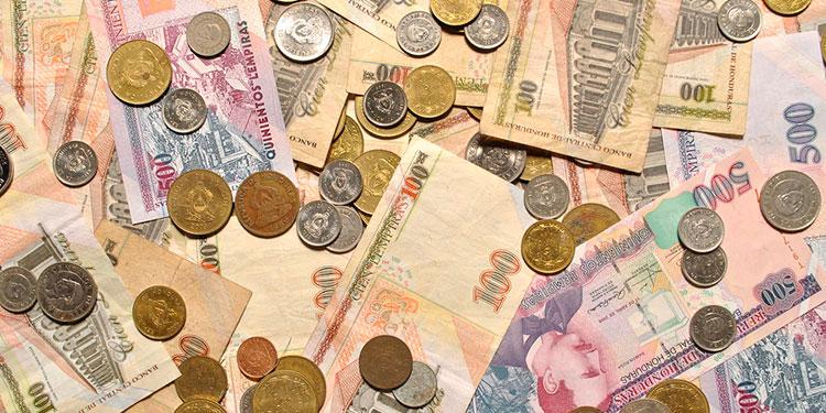 Preocupa a Coalición dictamen del presupuesto
