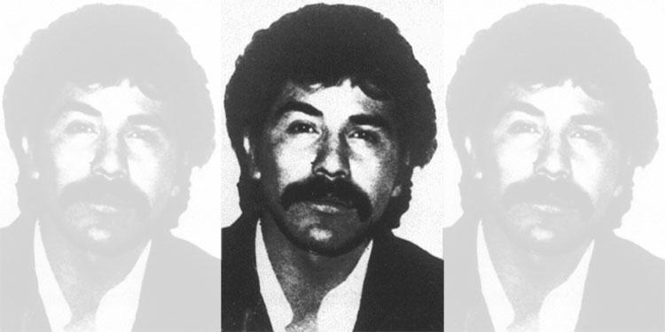 Busca EU incautar ocho propiedades de Caro Quintero en Guadalajara
