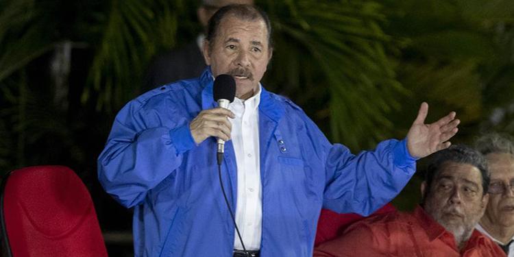 Nicaragua celebrará 2.800 actividades pese al Covid Managua