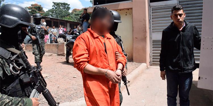 Ya varios reclusos han aprovechado las consultas de medicina general o psiquiátricas para planificar sus escapatorias.