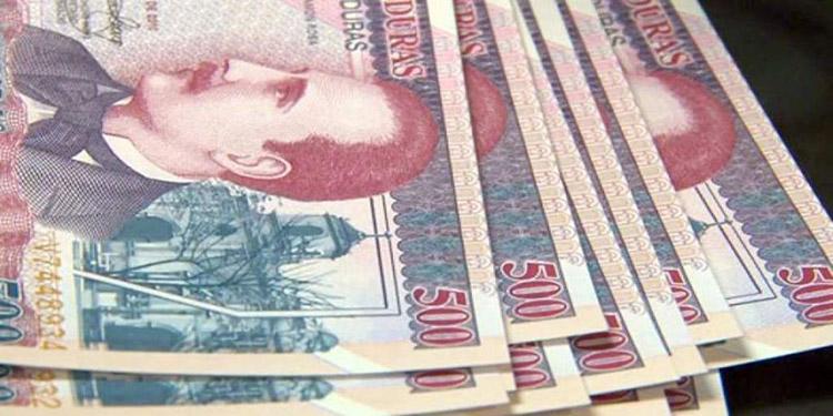 El buen manejo de los fondos ha fortalecido la confianza de parte del público, según directivos del Fosede.