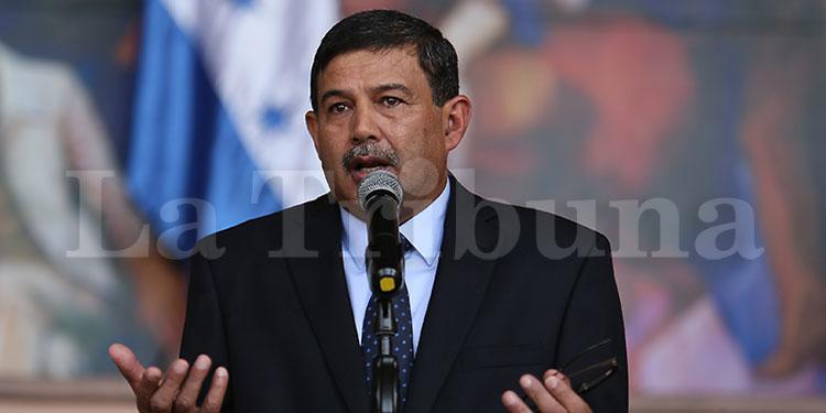 Fredy Santiago Díaz Zelaya
