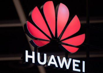 Huawei deja de ser el principal patrocinador de un club australiano de rugby