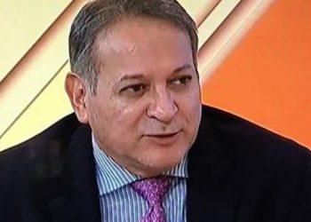 José Luis Moncada: Presidente Hernández debe dar paso a soluciones para una mejor gobernanza
