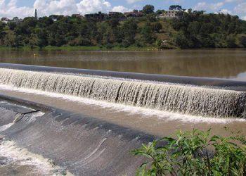 Actualmente el SANAA mantiene una distribución de agua potable de una vez cada ocho días en la mayoría de barrios y colonias de la capital.