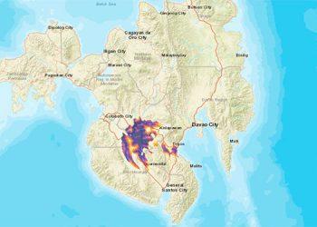 //earthquake.usgs.gov