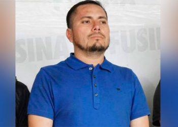 El capo fue asesinado hace cinco días, en la cárcel de máxima seguridad en Ilama, Santa Bárbara.