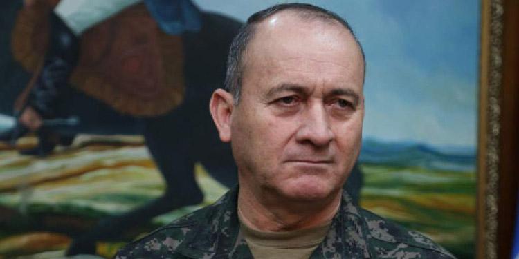 René O. Ponce Fonseca.