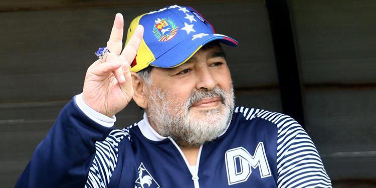 Evo Morales pidió asilo en México y lo recibirán