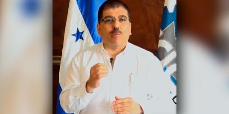 Jorge Faraj