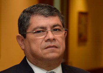 Leonel Ayala.