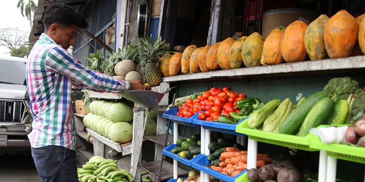 CNBS revela medidas financieras contra efectos del COVID-19 en Honduras