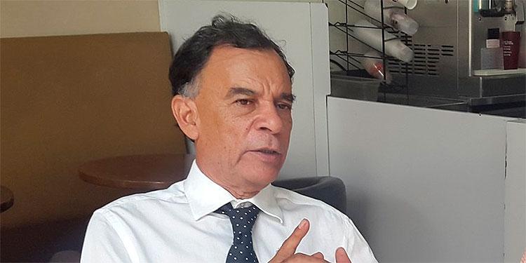 Eleazar Ramos