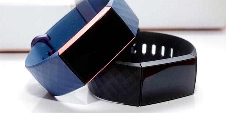 Google compra a Fitbit por más de 2 mil millones de dólares