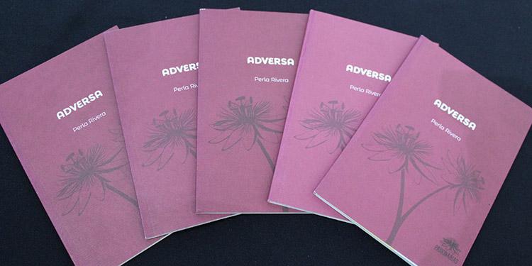 """""""Adversa"""" se encuentra en circulación desde el 12 de noviembre."""