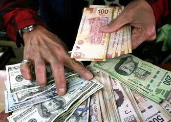 Unos 5,000 millones de dólares en divisas será la suma que entrará al país este año por concepto de remesas.