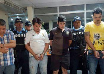 La banda del ingeniero en sistemas estaba lista para negociar durante tres meses con la familia del secuestrado.