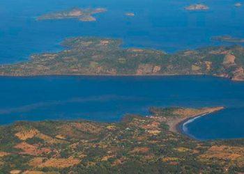 A través del Plan Trinacional del Golfo de Fonseca debería instalarse boyas para evitar incidentes en la zona.