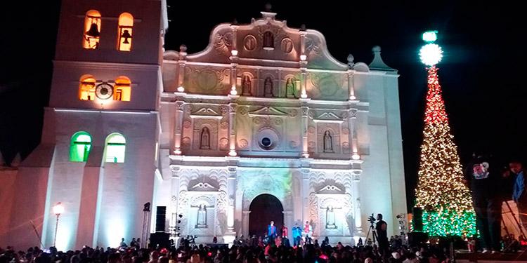 El evento se realizará por octavo año consecutivo y se espera la llegada de miles de turistas nacionales y extranjeros.