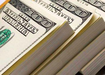En Finanzas insisten que la deuda se mantiene dentro de los lineamientos establecidos en la Política de Endeudamiento Público.