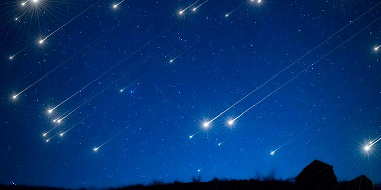 La Facultad de Ciencias Espaciales tendrá una histórica participación, al haberle puesto el nombre oficial a un planeta y a una estrella.