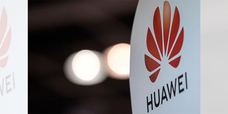 Huawei niega trato de favor del Gobierno chino