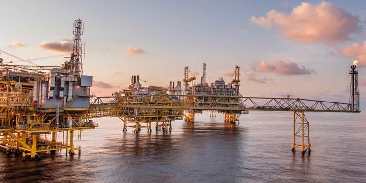 Barril de petróleo cae históricamente por debajo de $2 en Estados Unidos