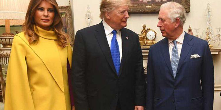 Otro golpe a Trump: pierde apelación y entregará registros financieros