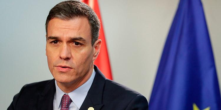 Presidente de España será el interlocutor de Honduras y Centroamérica ante la UE