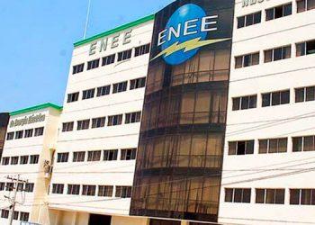 La fuente empresarial descartó que la revisión de contratos, presuntamente incumplidos, recuperen significativamente las finanzas de la ENEE.