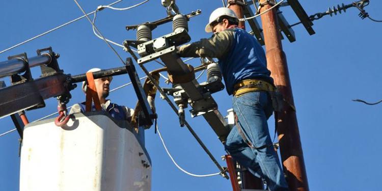 Sindicato de la ENEE respalda que se libere mercado energético en Honduras