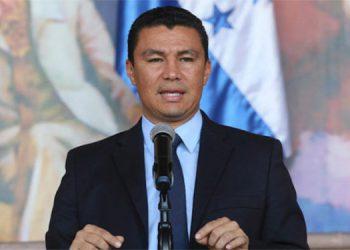 Honduras tendrá que ser reconstruida en su economía después de la pandemia