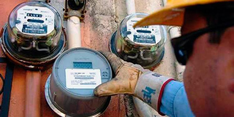 ENEE verifica medición de Energía Honduras por denuncias de promedios