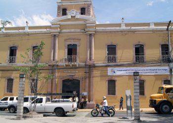 En 24 horas: Cero fallecidos por COVID-19 en San Felipe