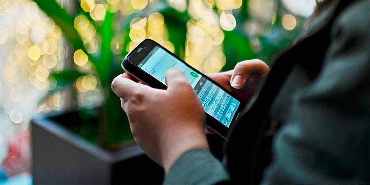 El 911 continuará siguiéndoles los pasos a las personas que hagan llamadas falsas, para que se les presente acusaciones.