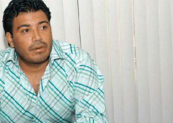 Ramón Matta Waldurraga, es acusado en Honduras por el delito de lavado de activos, en 2017 el Ministerio Público le aseguró sus bienes.